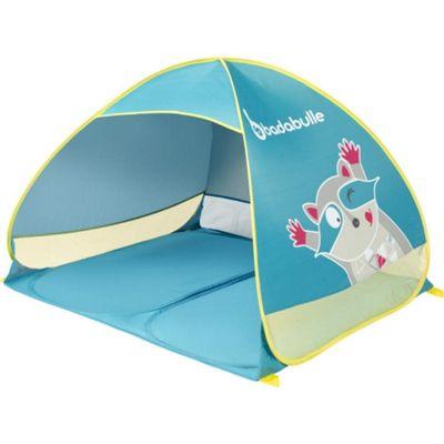 Badabulle Anti-UV Tent