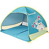 Badabulle Anti-UV Tent