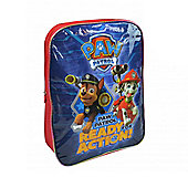 Paw Patrol Premium Large Backpack