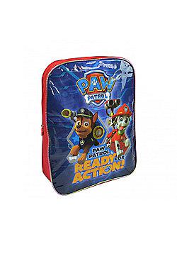 Paw Patrol Premium Large Backpack