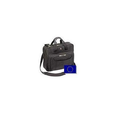 Targus Corporate Traveller CUCT02UA14EU Carrying Case for 35.6 cm (14