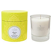 Shearer Persian Lime Filled Candle