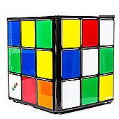 Husky Rubiks Cube Refrigerator, HUS-HU231
