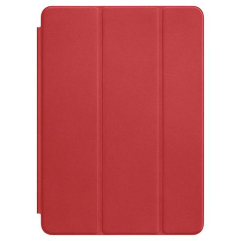 Apple iPad Air Smart Case Red