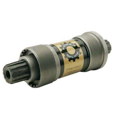 Truvativ PowerSpline BB 118x68mm