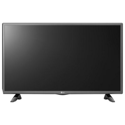 LG 43LF510V Full HD 43 Inch LED TV with Freeview Catalogue Number  740-9825 950647b50c4d
