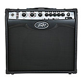 Peavey Vypyr VIP 2 40 Watt Electric, Acoustic, Bass Amp With Modeling Effects