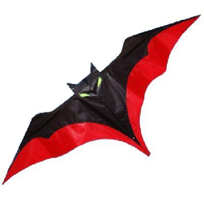 Spirit of Air Vampire Bat Kite