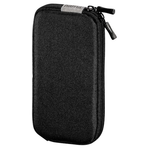 Hama Tab Sleeve for Tablet PC up to 254cm (10