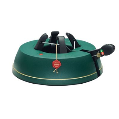 Krinner Basic Small Christmas Tree Stand