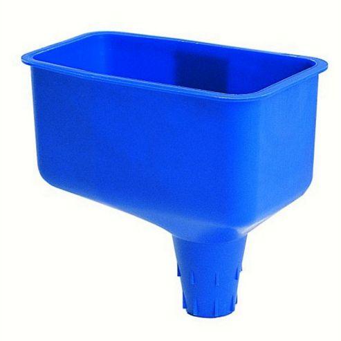 Hopkins Spill Saver Oil Funnel (10709)