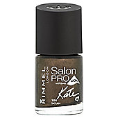 Rimmel Kate Salon Pro Nail Polish Saturn 12Ml.