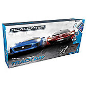Scalextric Track Day C1358