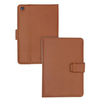 Trendz iPad mini Tan Case