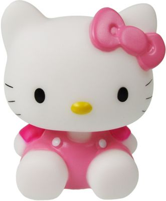 Hello Kitty Mini Mood Light
