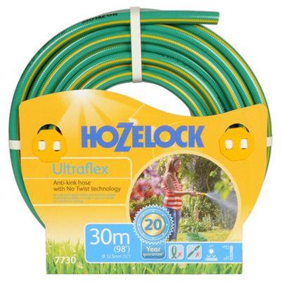 Hozelock Ultraflex Hose, 30m