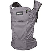 Boba Air Baby Carrier - Grey