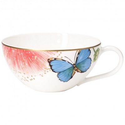Villeroy and Boch Amazonia Anmut Teacup 0.20L (Teacup Only)