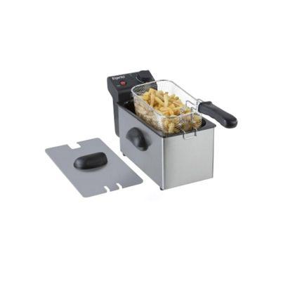 Elgento Deep Fat Fryer 3.5L