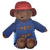 Paddington Bear 22cm Soft Toy