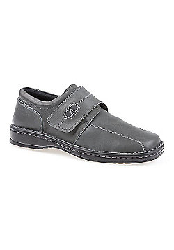 buy men 39 s shoes from our men 39 s shoes boots range tesco. Black Bedroom Furniture Sets. Home Design Ideas