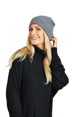 Zakti Winter Wonder Beanie
