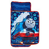 Thomas Cosy Wrap Nap Bed