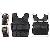 XQ MAX Weighted Vest