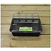 Small Seed Propagator (Unheated)