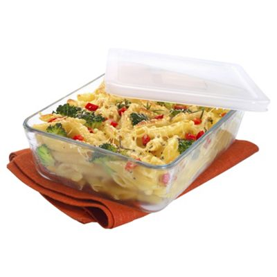 Pyrex Classic 1.5L Baking Dish