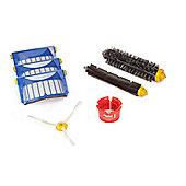 IRobot 4359688 Replenish Service Kit for the 600 Series Vacuums