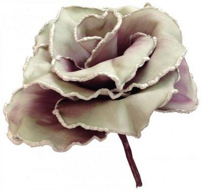 Large Pink Blossom