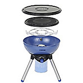 Campingaz Party Grill 200 Gas Stove Blue/Black