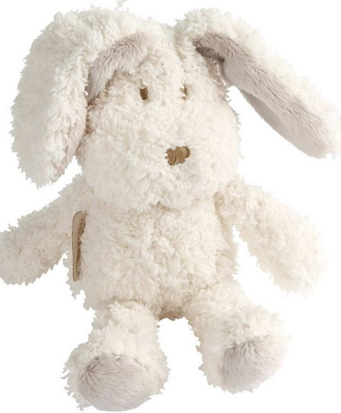 Mamas & Papas - Once Upon a Time - Mini Pip Bunny Soft Toy