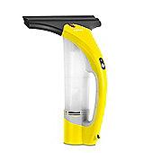 Pifco Window Vacuum