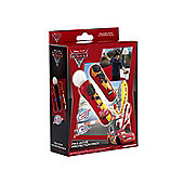 Disney Pixar Cars 2 Move Protection Pack