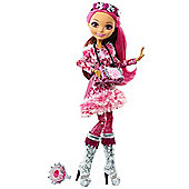 Ever After High Doll Epic Winter Briar Beauty