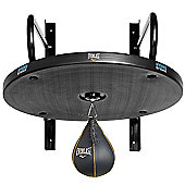Everlast Hydrostrike Speed Bag Platform & Everhide Speed Ball