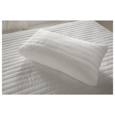 Silentnight Cosy Comfort Mattress Protector Double