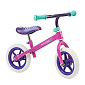 Evo Training Bike - Pink