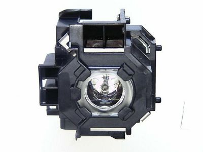 Epson Replacement Projector Lamp for EMPS52