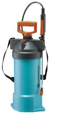 Comfort Press Sprayer 5L P1