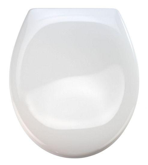 Wenko Basilio Premium Toilet Seat