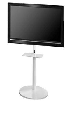 OMB Pedestal Maxi TV Stand