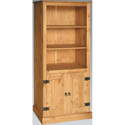 Home Essence Windmill 2 Door Display Unit