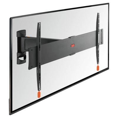 buy vogel 39 s base 25s swing out wall mount from our swivel tv brackets range tesco. Black Bedroom Furniture Sets. Home Design Ideas