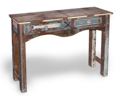 Shankar Enterprises New England Console Table