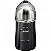 Cartier Pasha de Cartier Edition Noire Eau de Toilette 150ml
