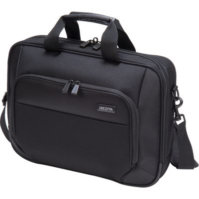 Dicota Top Traveller ECO Carrying Case for 35.8 cm (14.1