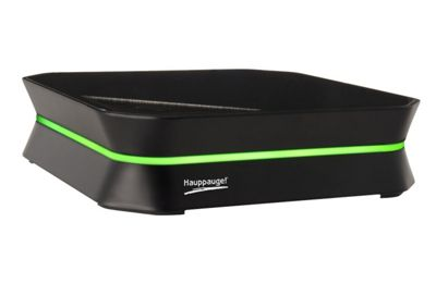 Hauppauge HD-PVR 2 Gaming Edition Video Recorder